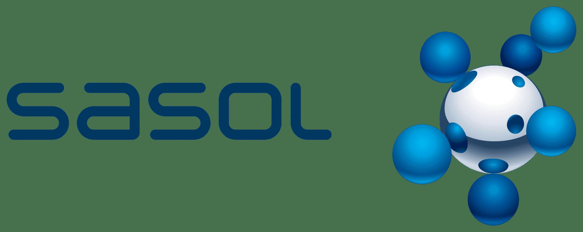 Box Image <span>REFINING & ENERGY</span><br>Sasol