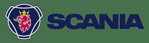 Box Icon Scania